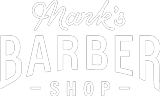 Mark's Barbershop | Kapper Leusden